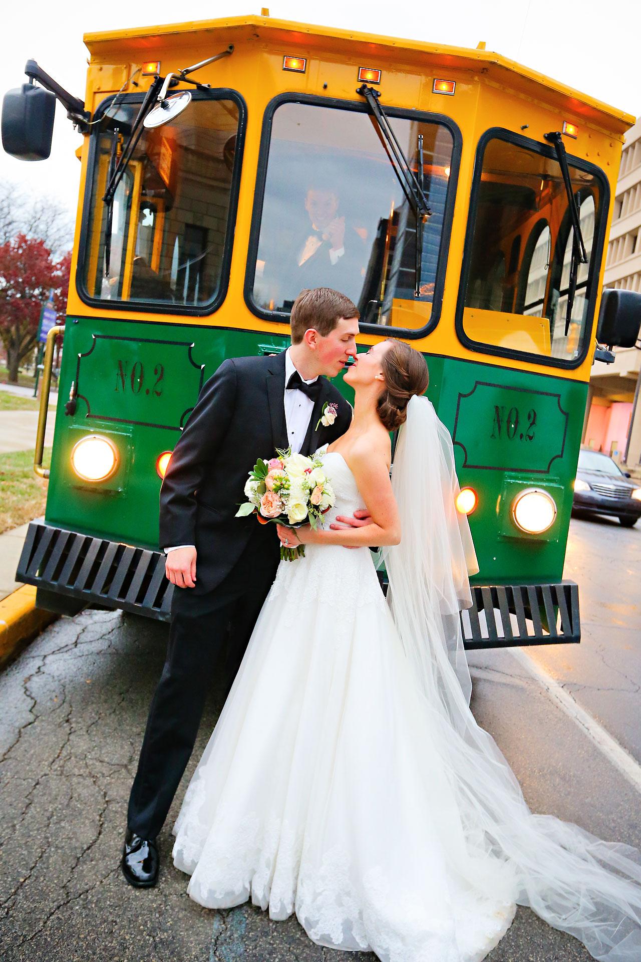 Alex Adam Scottish Rite Wedding 158