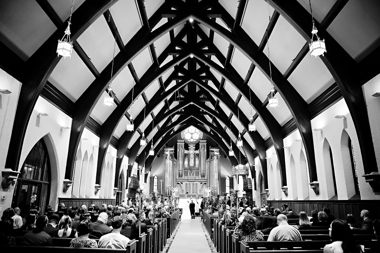 Alex Adam Scottish Rite Wedding 154