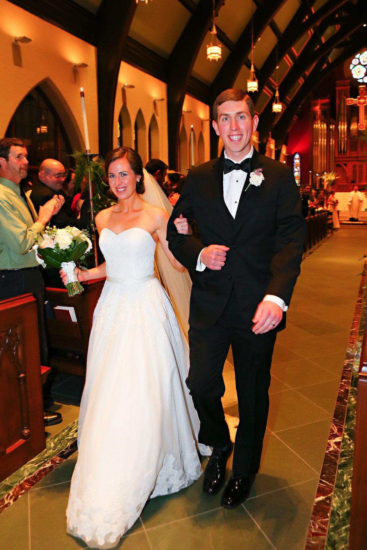 Alex Adam Scottish Rite Wedding 155