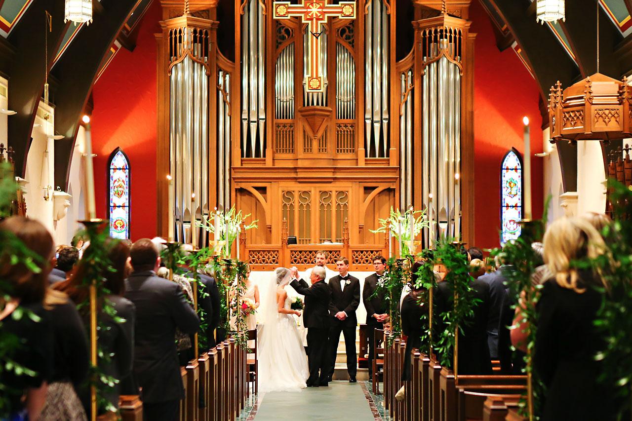 Alex Adam Scottish Rite Wedding 153