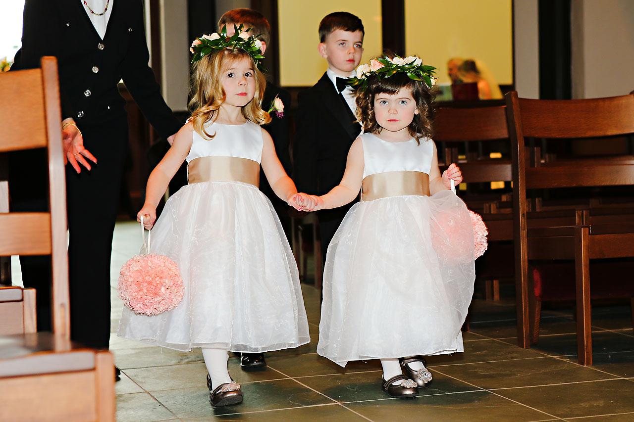 Alex Adam Scottish Rite Wedding 148