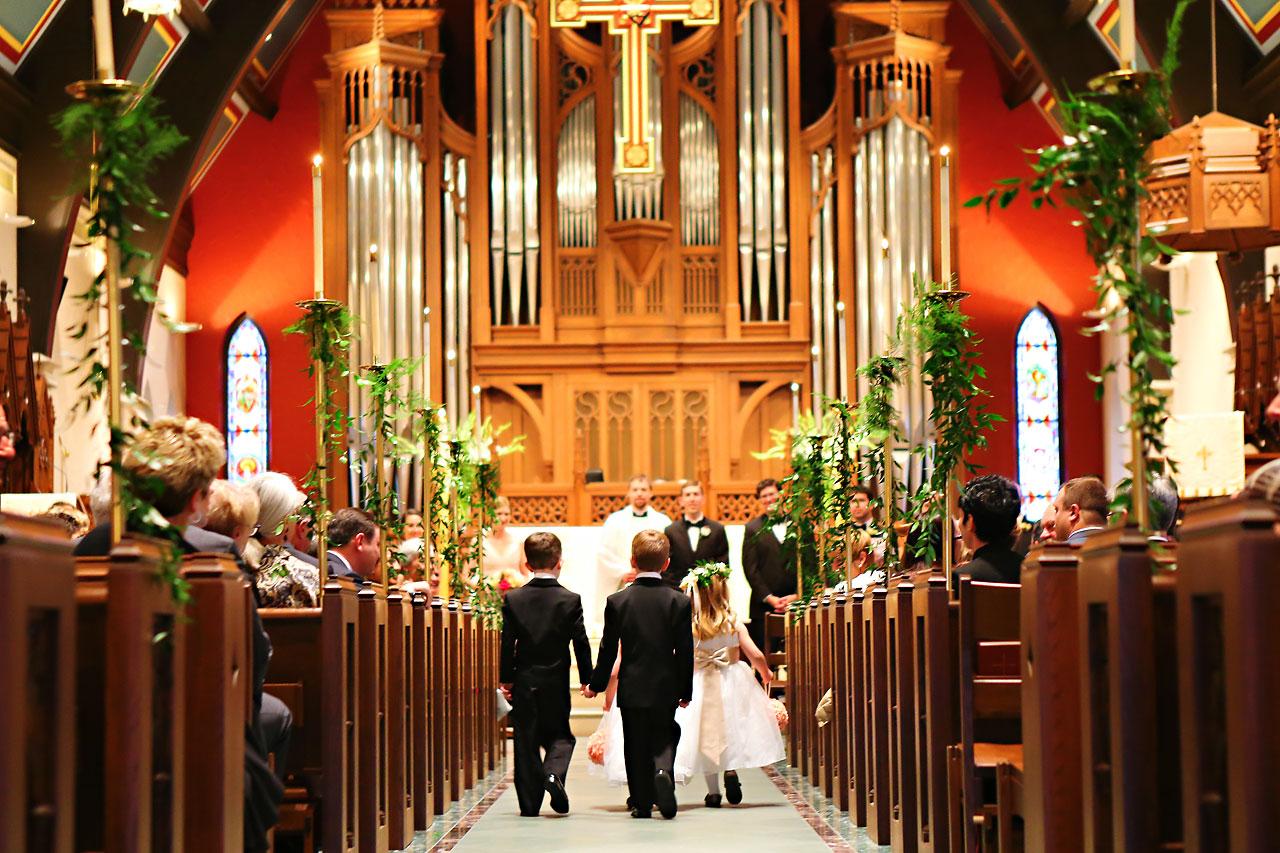 Alex Adam Scottish Rite Wedding 149