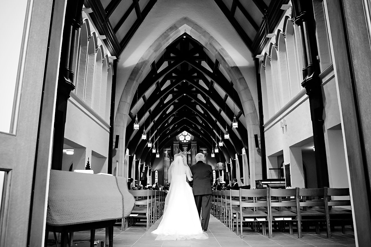 Alex Adam Scottish Rite Wedding 147