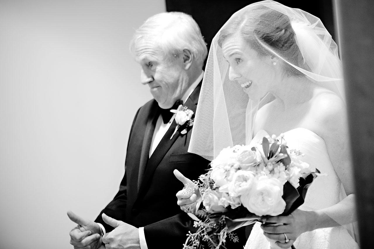 Alex Adam Scottish Rite Wedding 145