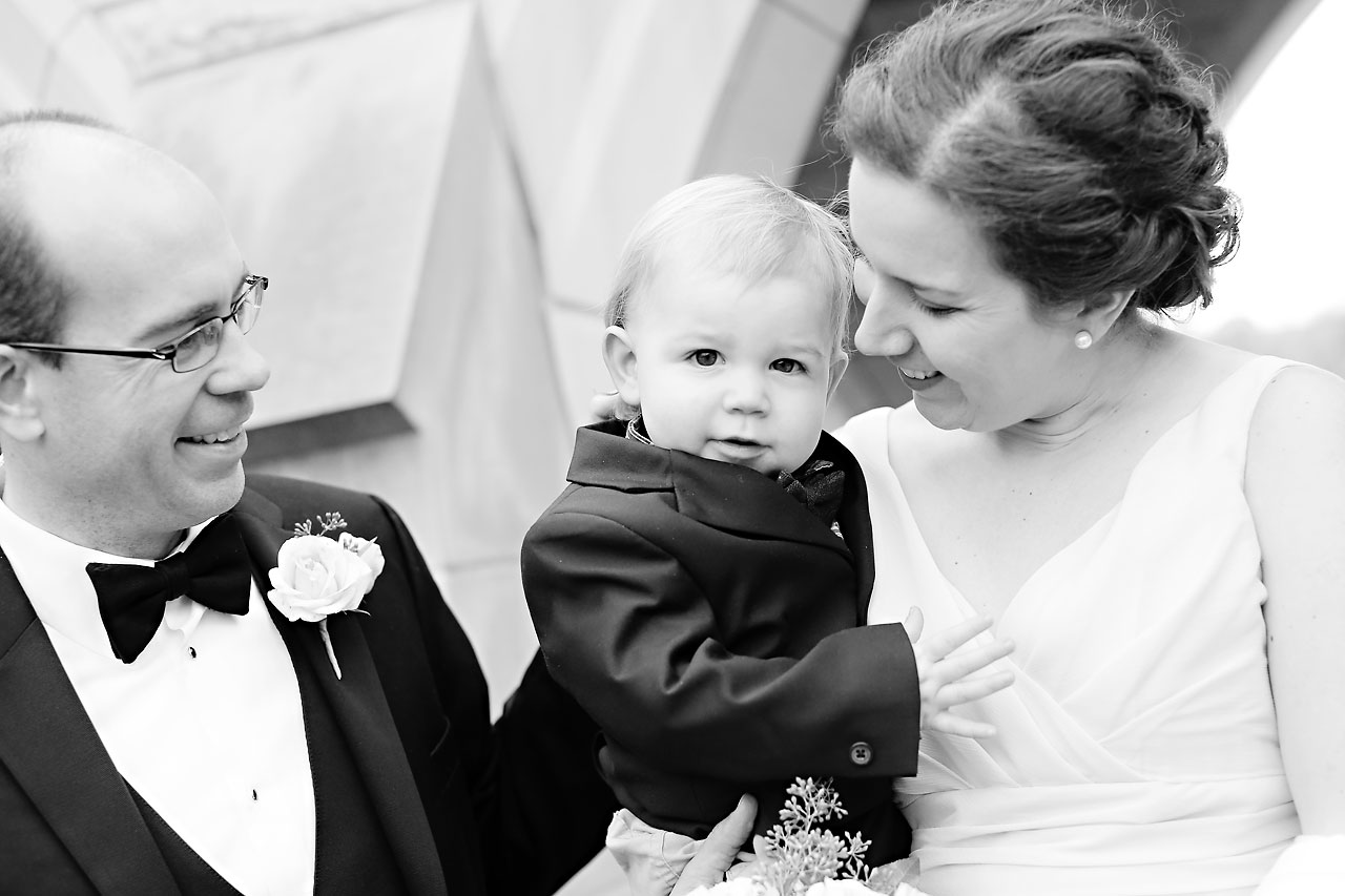 Alex Adam Scottish Rite Wedding 140