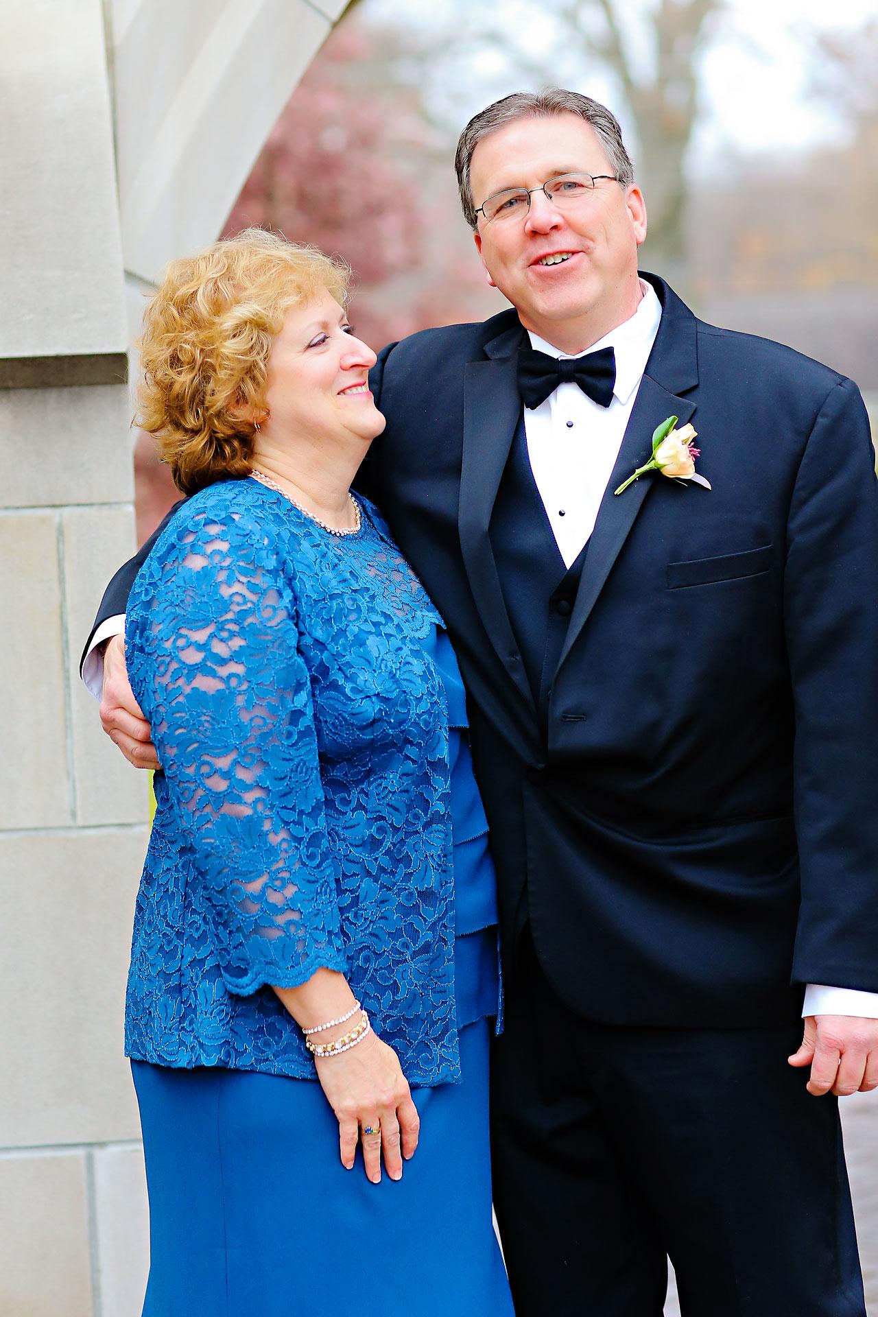 Alex Adam Scottish Rite Wedding 135
