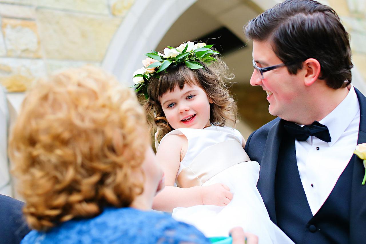 Alex Adam Scottish Rite Wedding 137