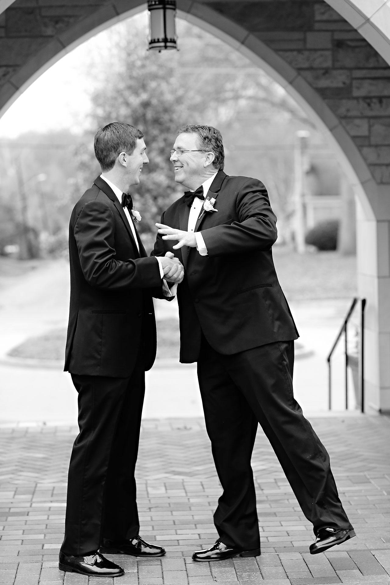Alex Adam Scottish Rite Wedding 128