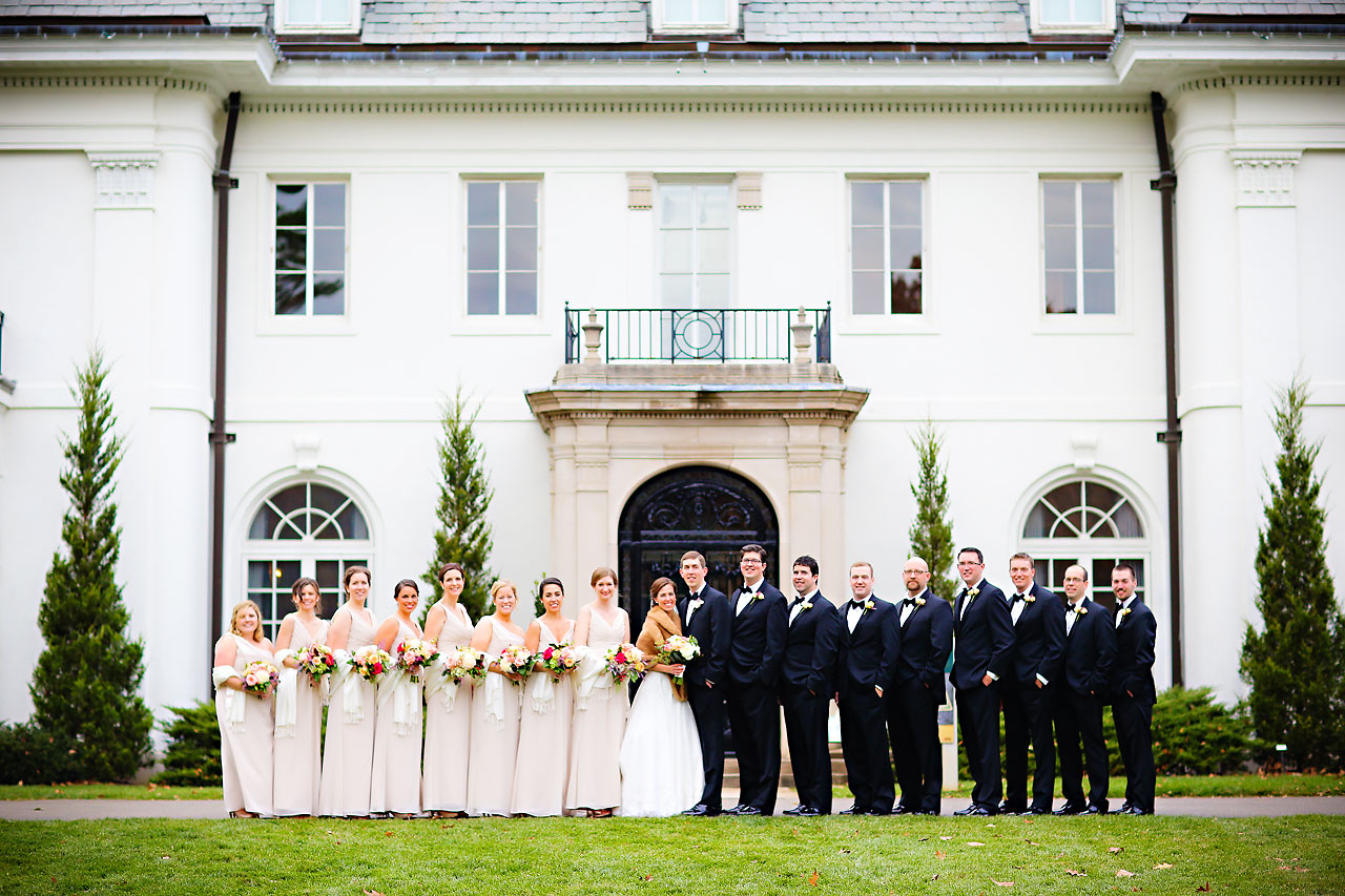Alex Adam Scottish Rite Wedding 123
