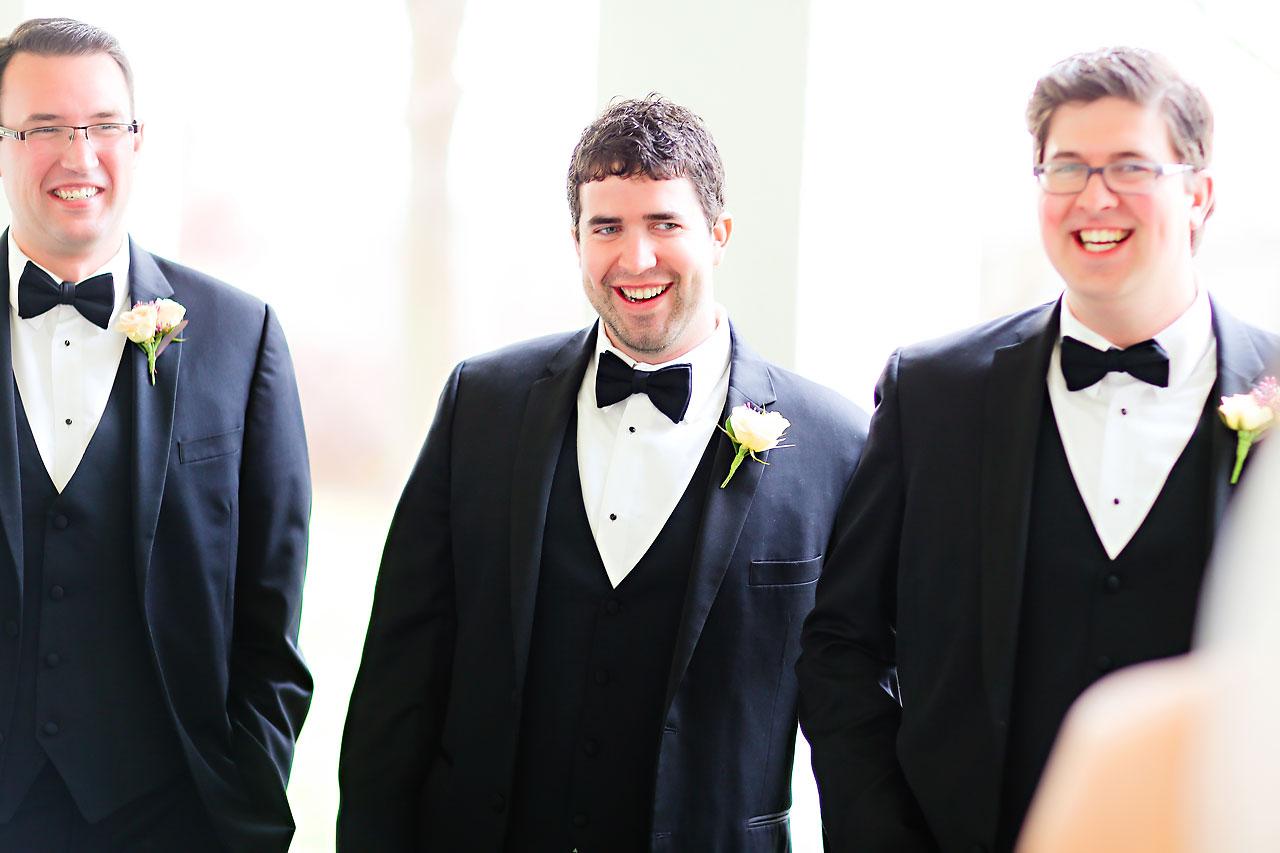 Alex Adam Scottish Rite Wedding 124