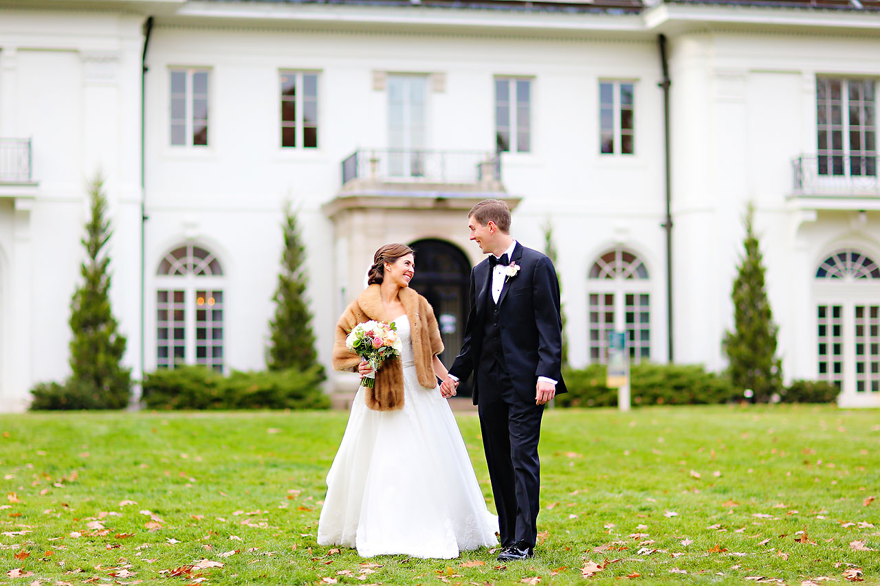 Alex Adam Scottish Rite Wedding 125