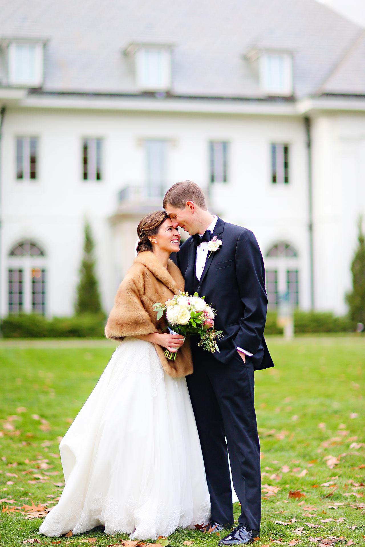 Alex Adam Scottish Rite Wedding 121
