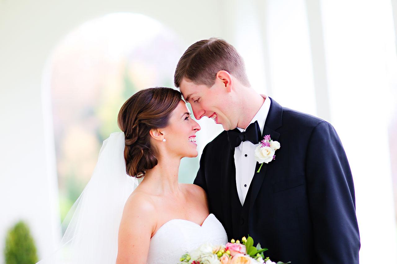 Alex Adam Scottish Rite Wedding 122