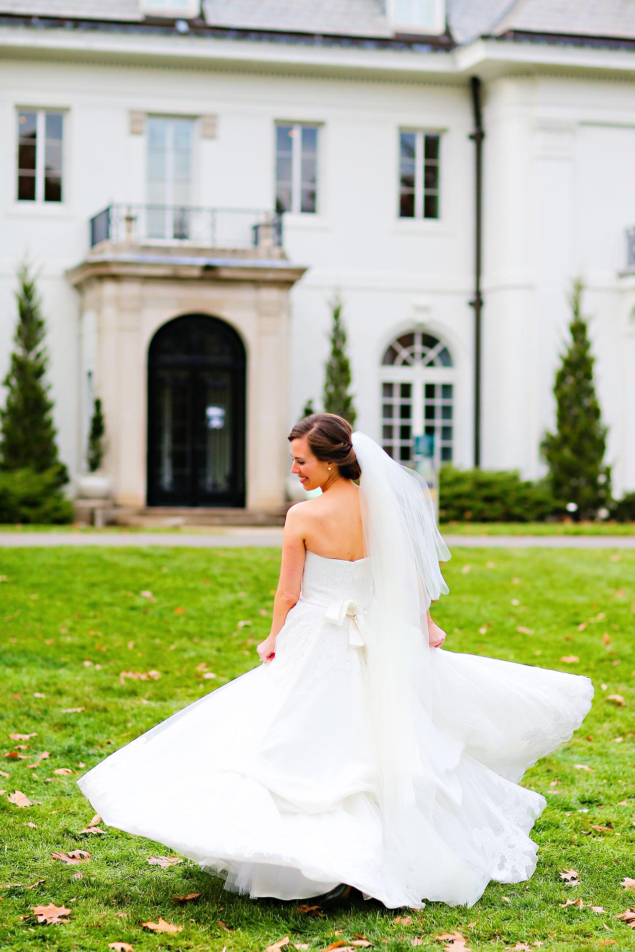 Alex Adam Scottish Rite Wedding 117