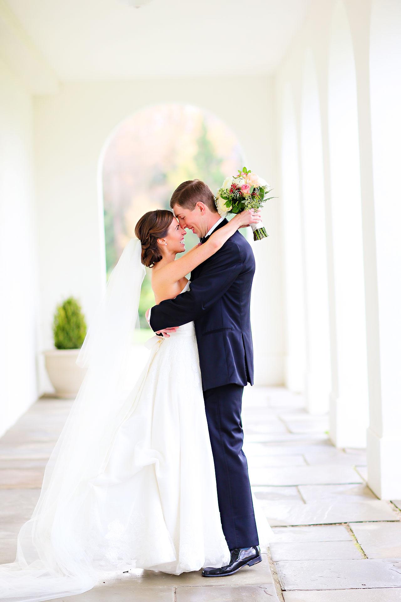 Alex Adam Scottish Rite Wedding 118