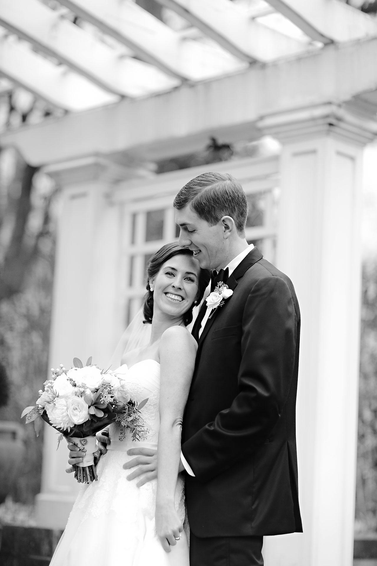 Alex Adam Scottish Rite Wedding 119