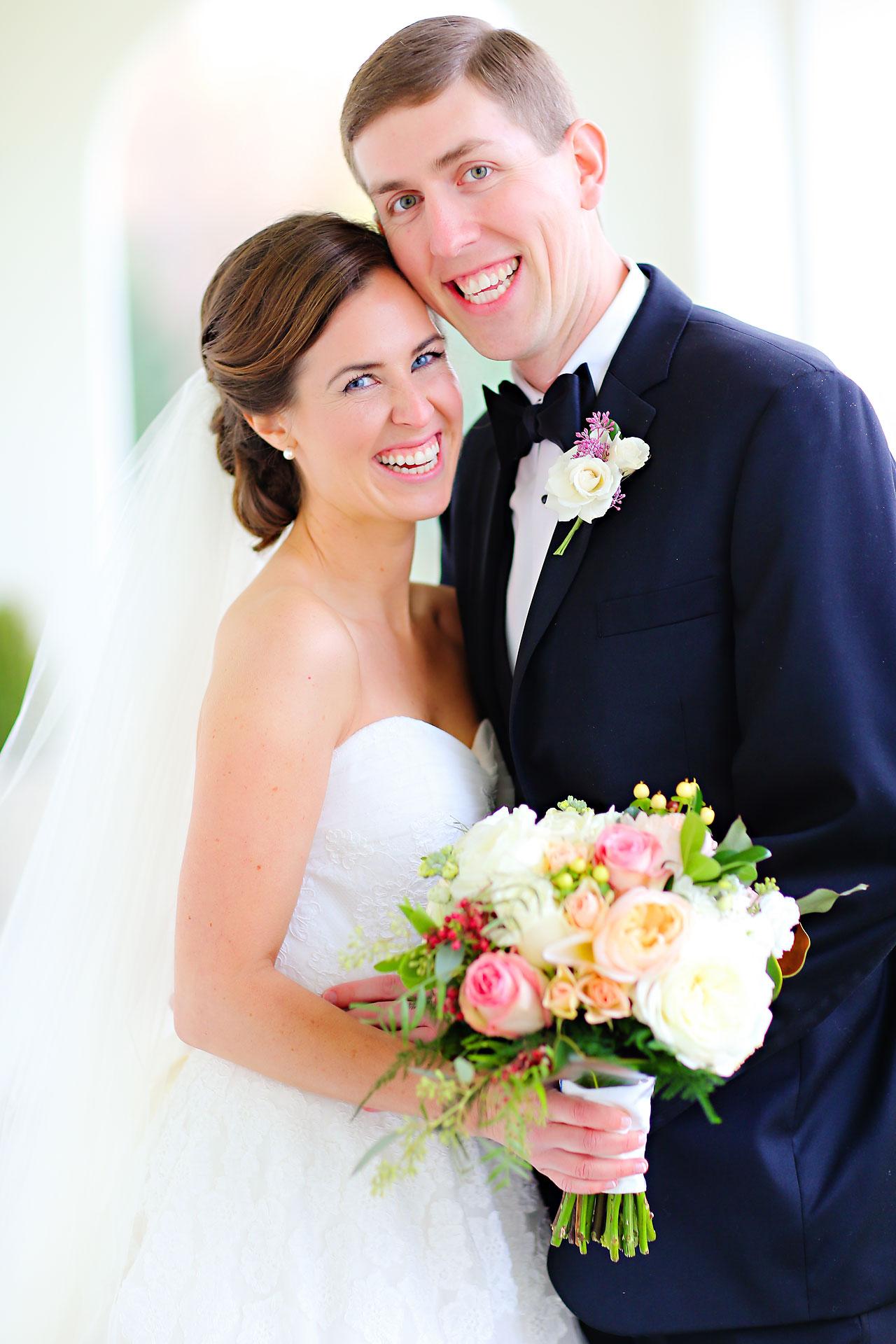 Alex Adam Scottish Rite Wedding 120
