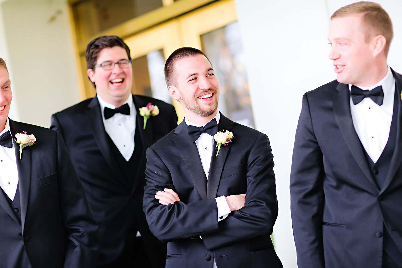 Alex Adam Scottish Rite Wedding 114