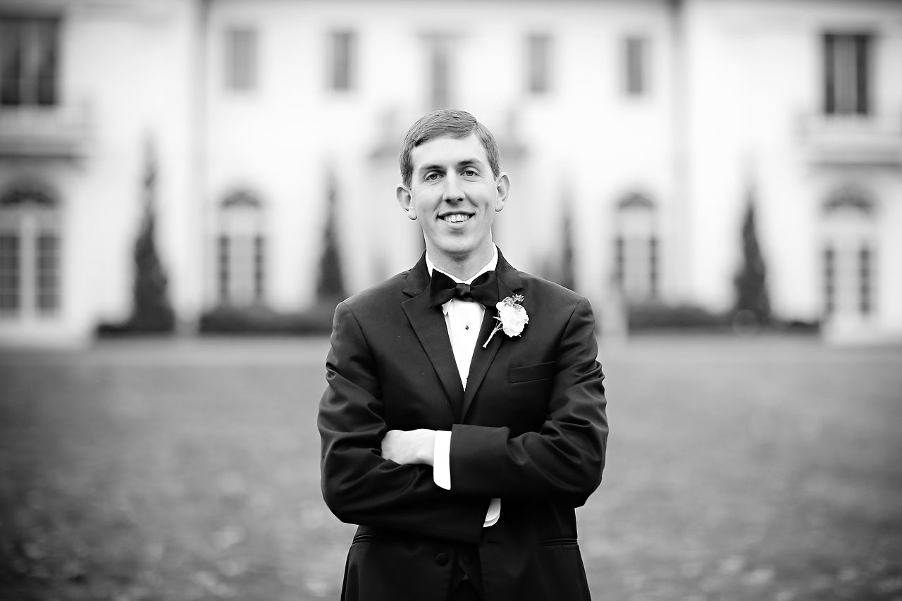 Alex Adam Scottish Rite Wedding 115