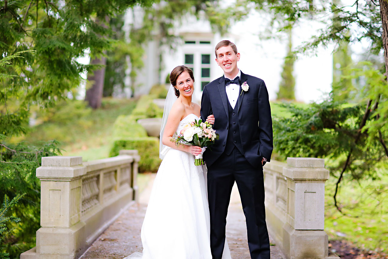 Alex Adam Scottish Rite Wedding 116