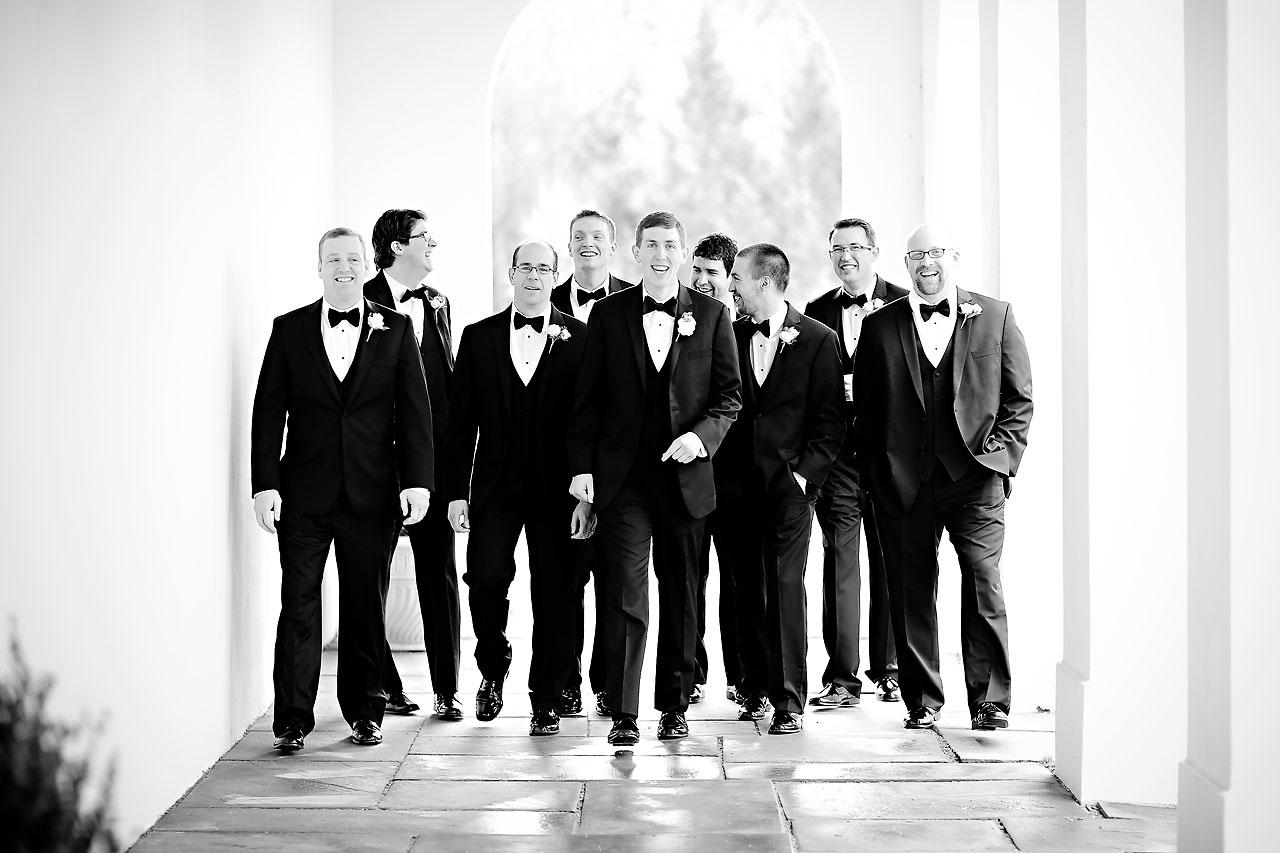 Alex Adam Scottish Rite Wedding 111