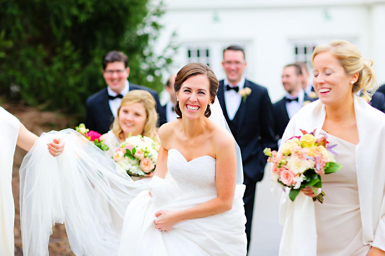 Alex Adam Scottish Rite Wedding 112