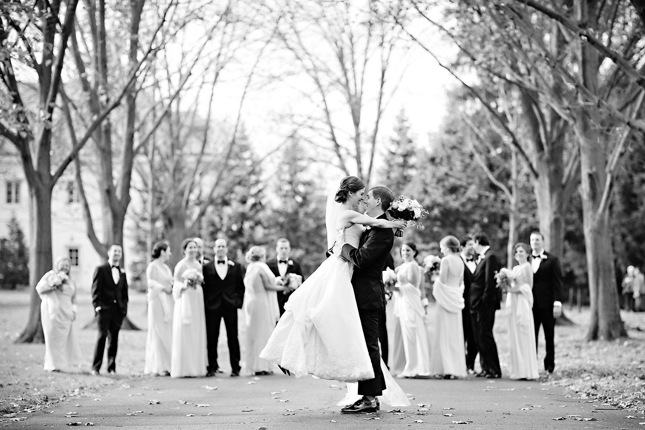 Alex Adam Scottish Rite Wedding 113