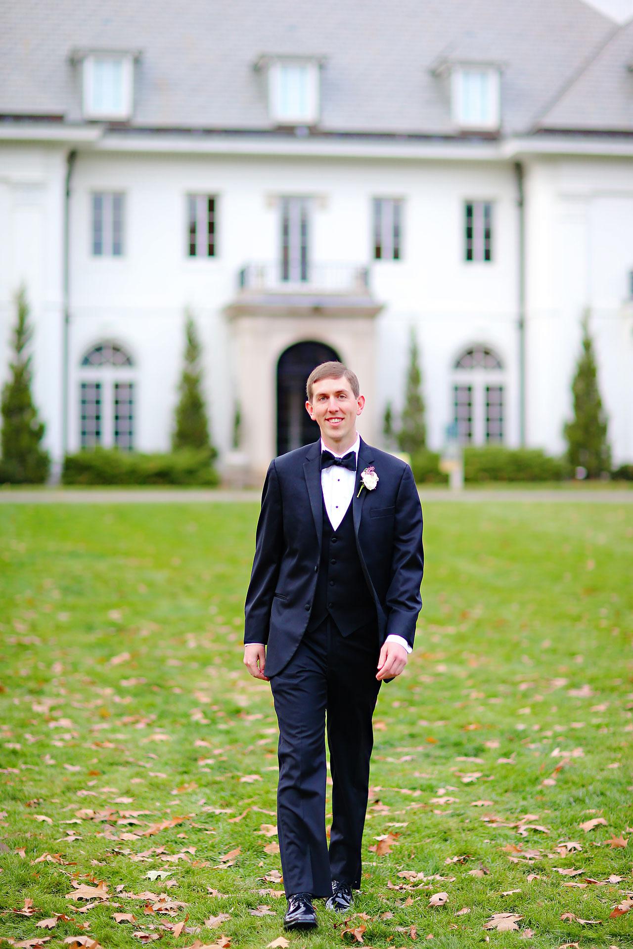 Alex Adam Scottish Rite Wedding 109
