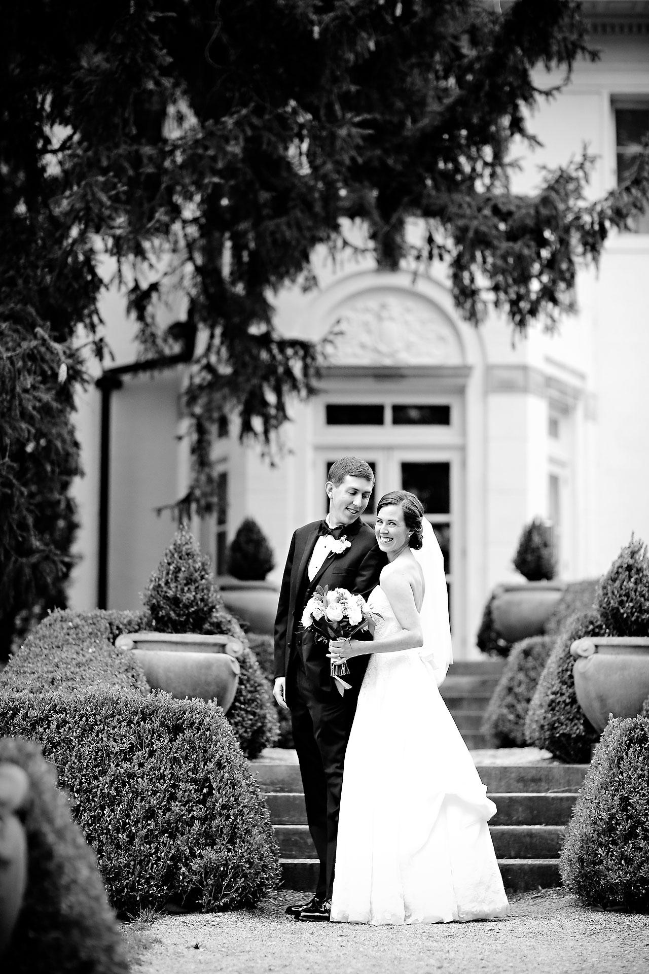 Alex Adam Scottish Rite Wedding 110