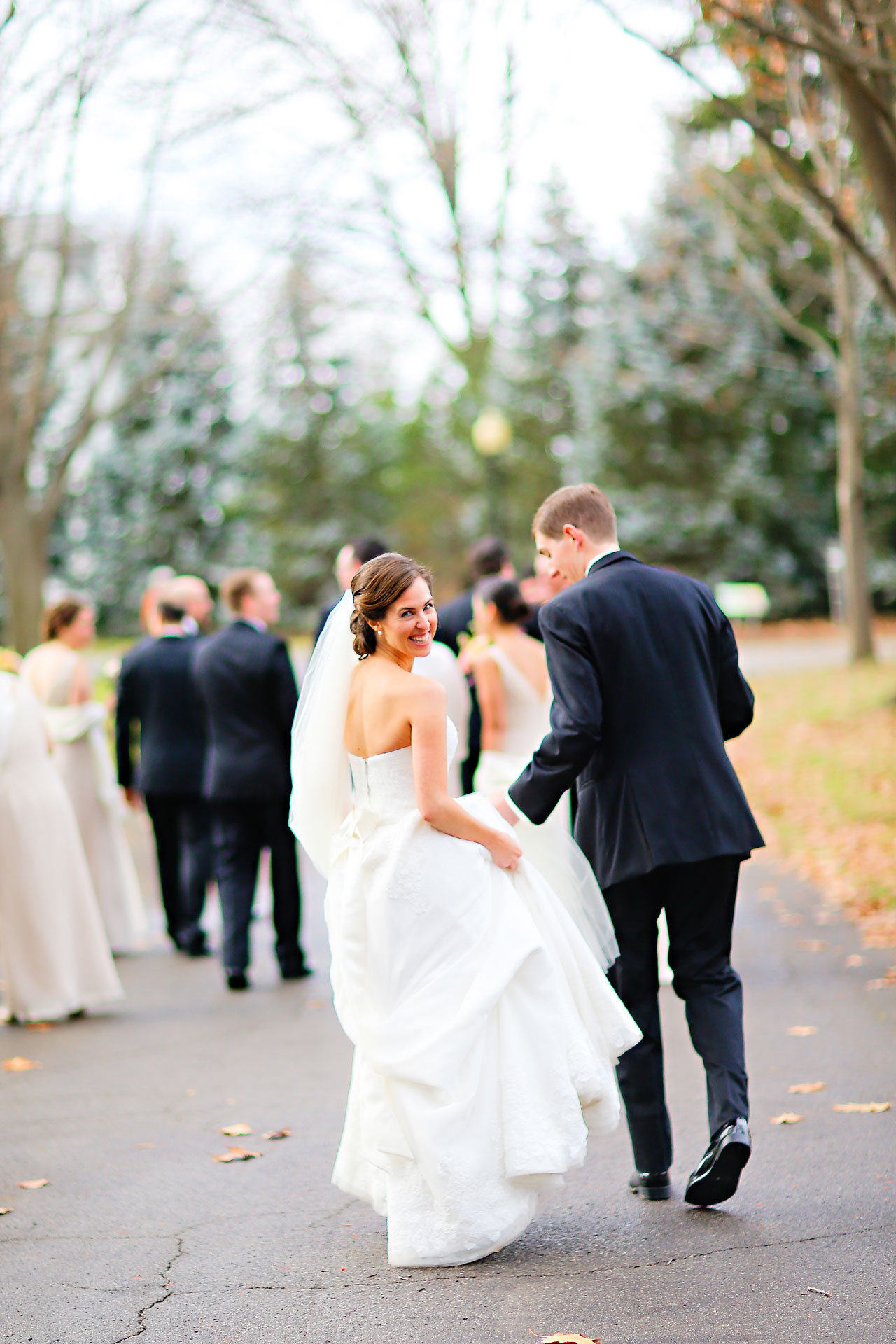 Alex Adam Scottish Rite Wedding 108