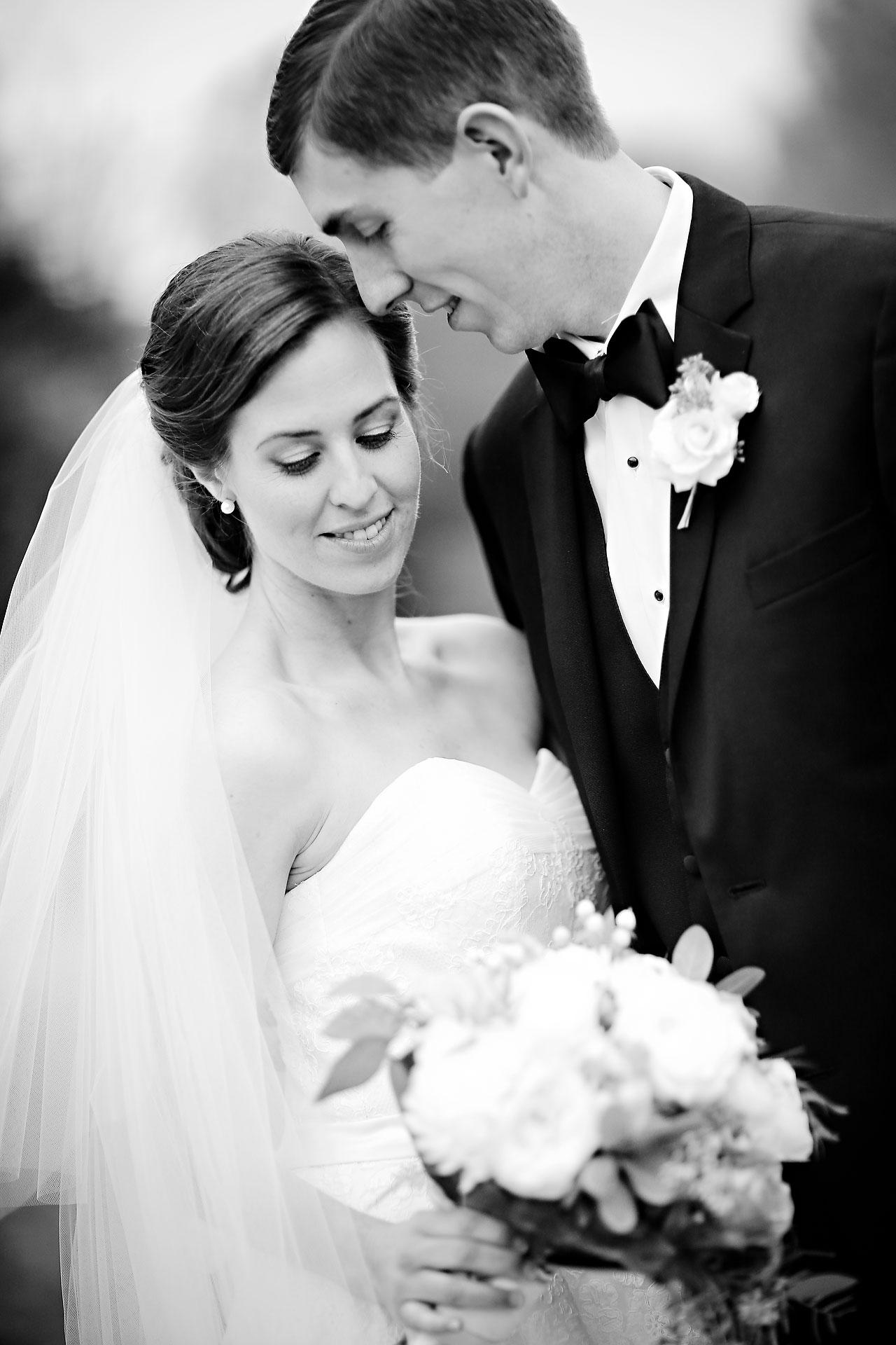 Alex Adam Scottish Rite Wedding 107