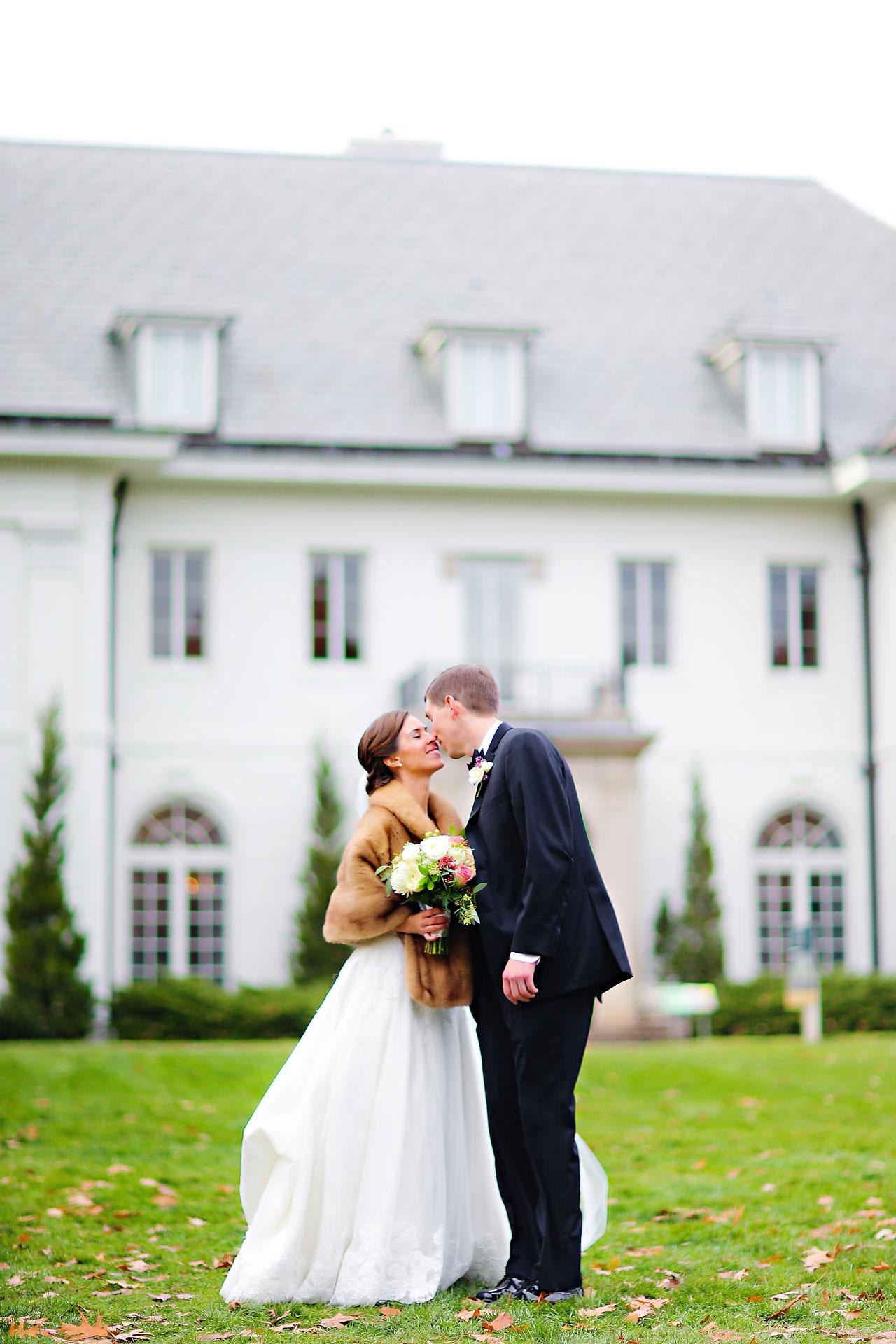 Alex Adam Scottish Rite Wedding 106
