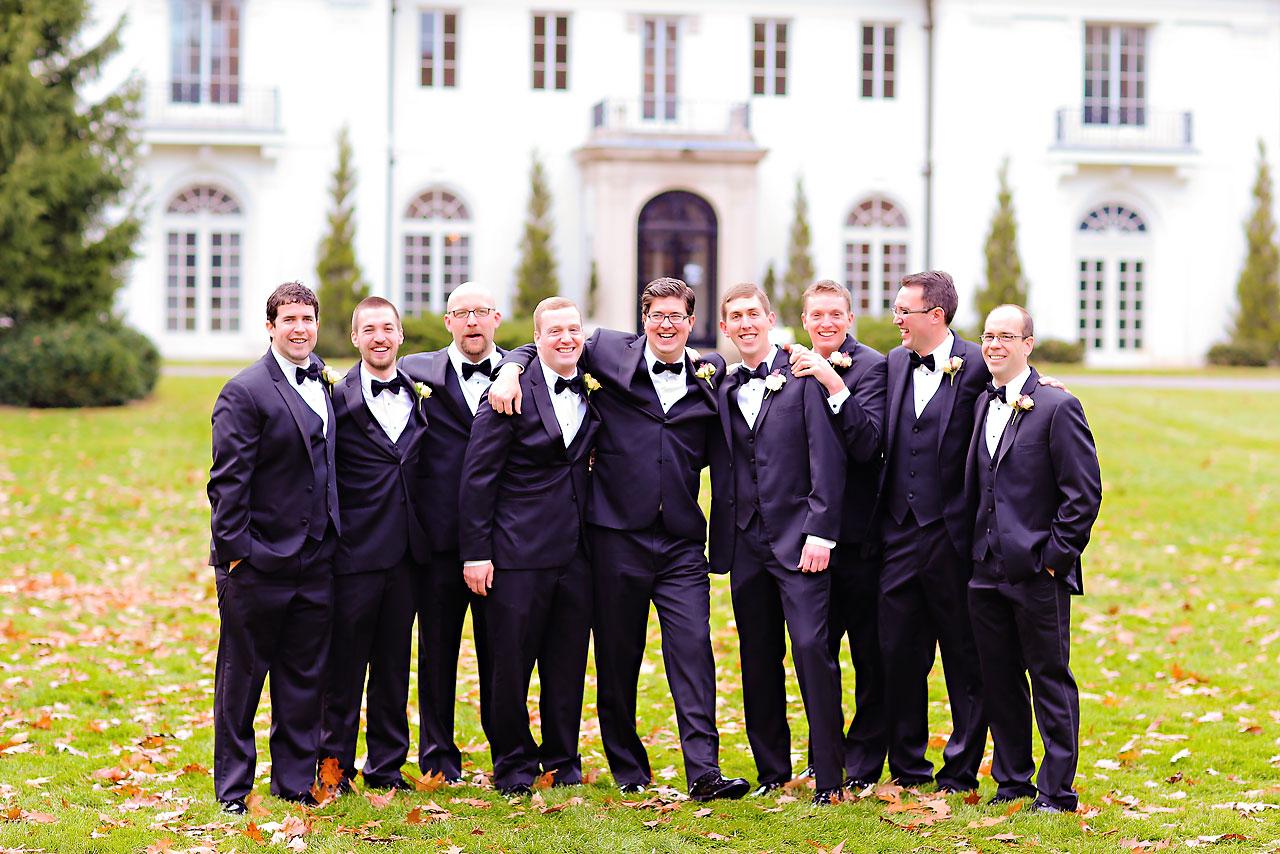 Alex Adam Scottish Rite Wedding 101