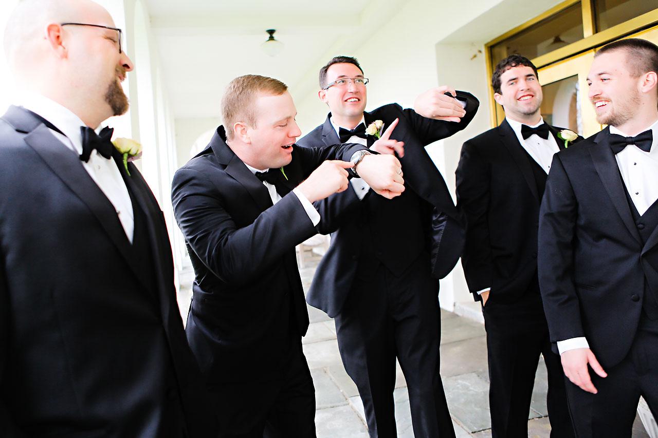Alex Adam Scottish Rite Wedding 098