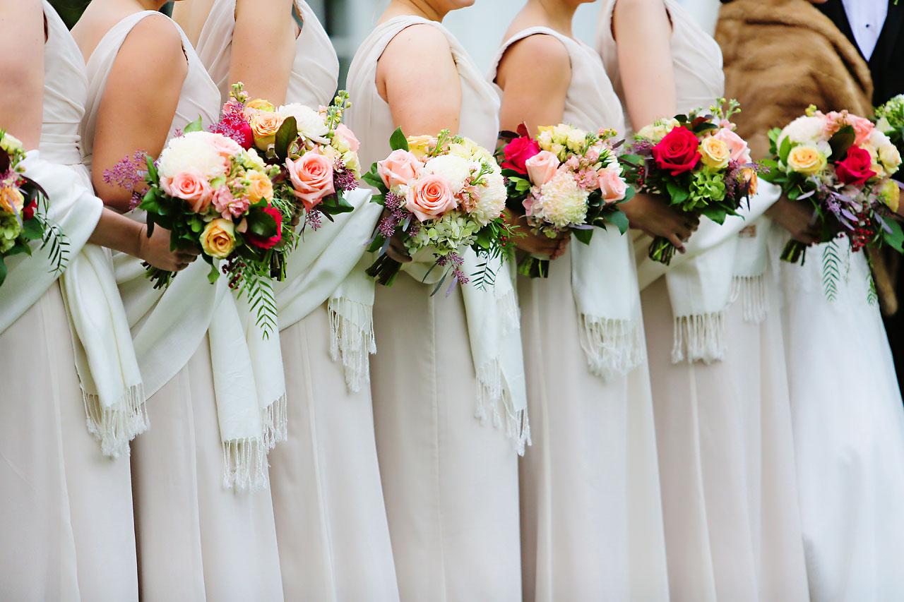 Alex Adam Scottish Rite Wedding 099