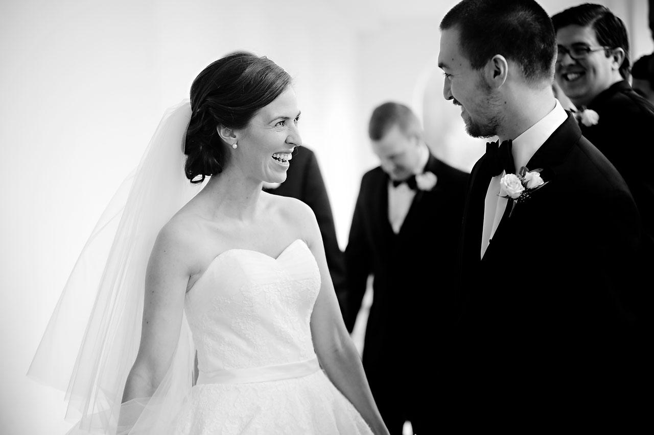 Alex Adam Scottish Rite Wedding 100