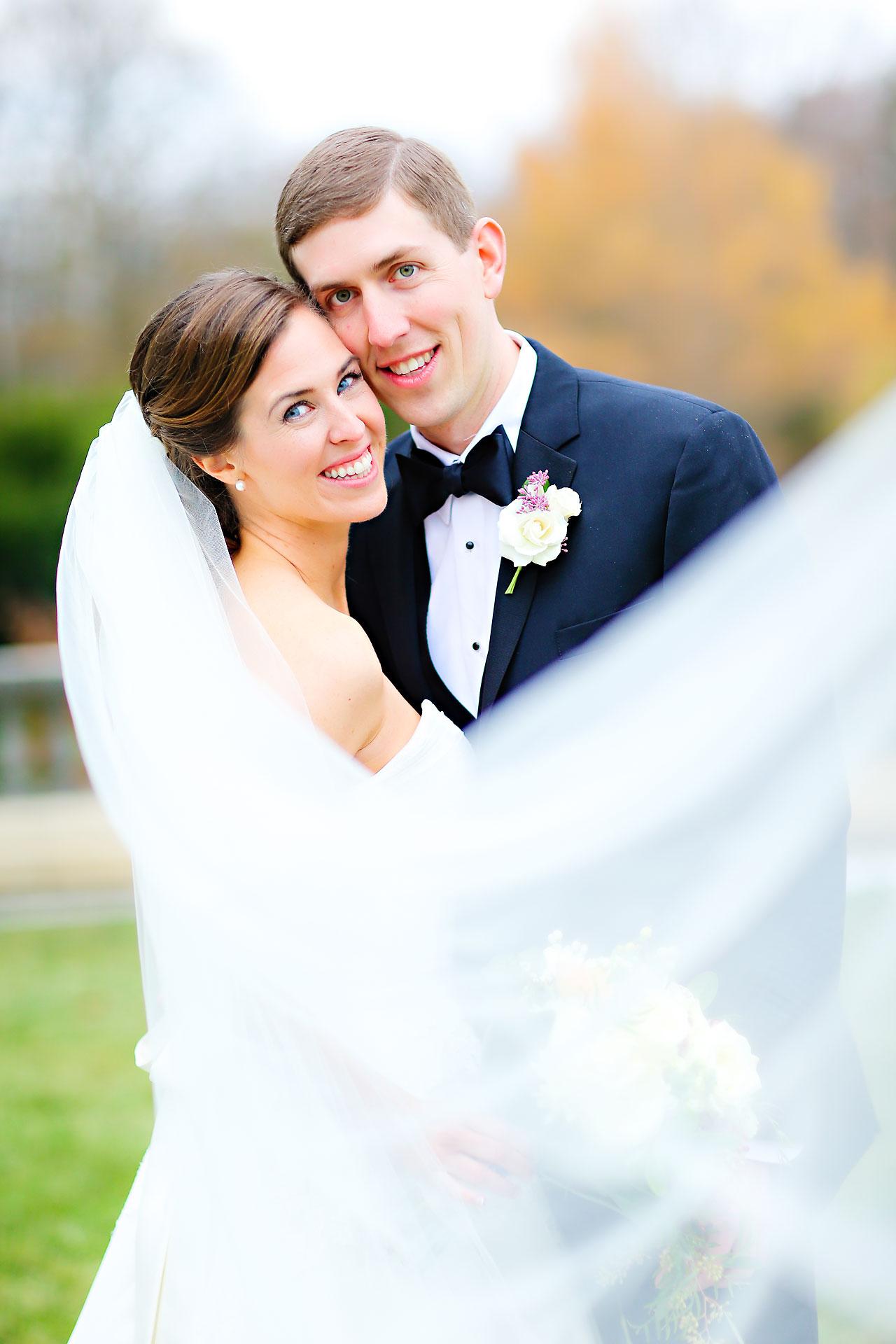 Alex Adam Scottish Rite Wedding 095