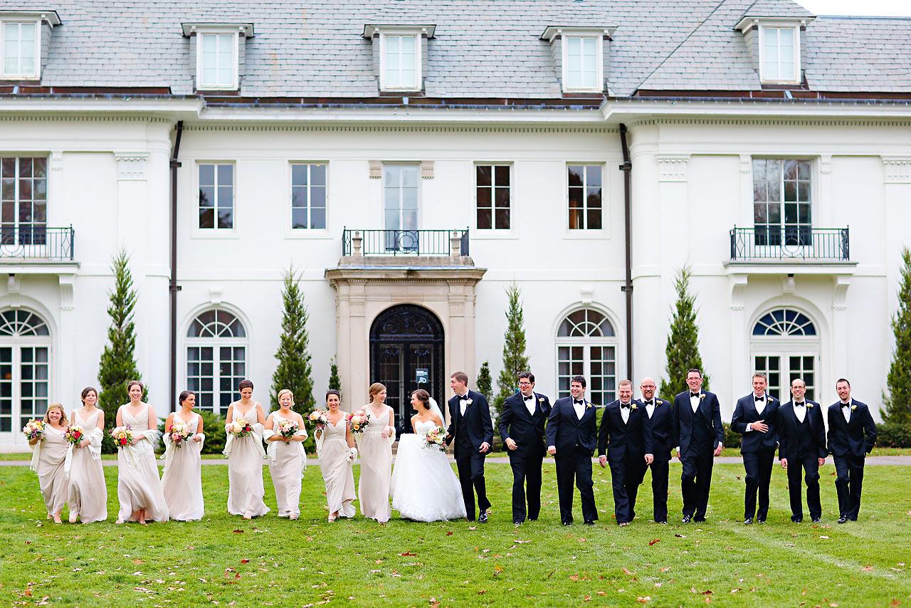 Alex Adam Scottish Rite Wedding 096