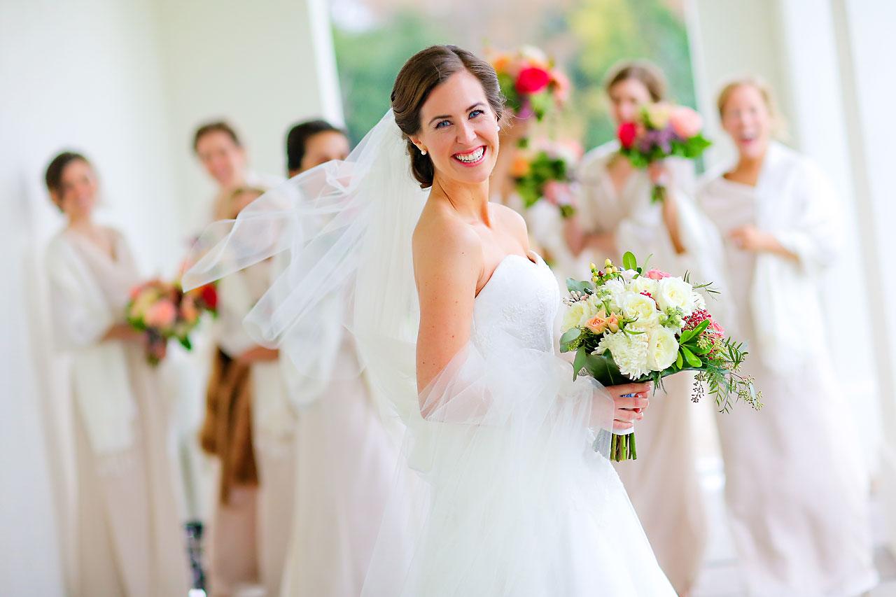 Alex Adam Scottish Rite Wedding 097