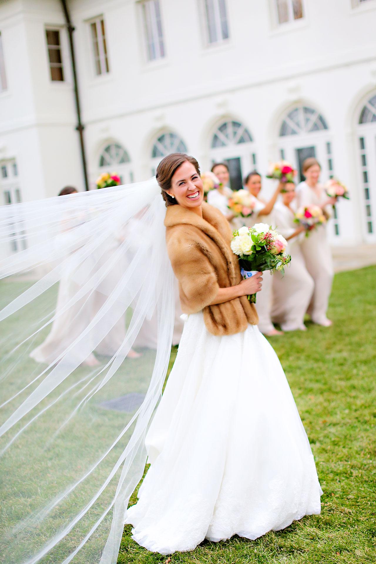 Alex Adam Scottish Rite Wedding 093