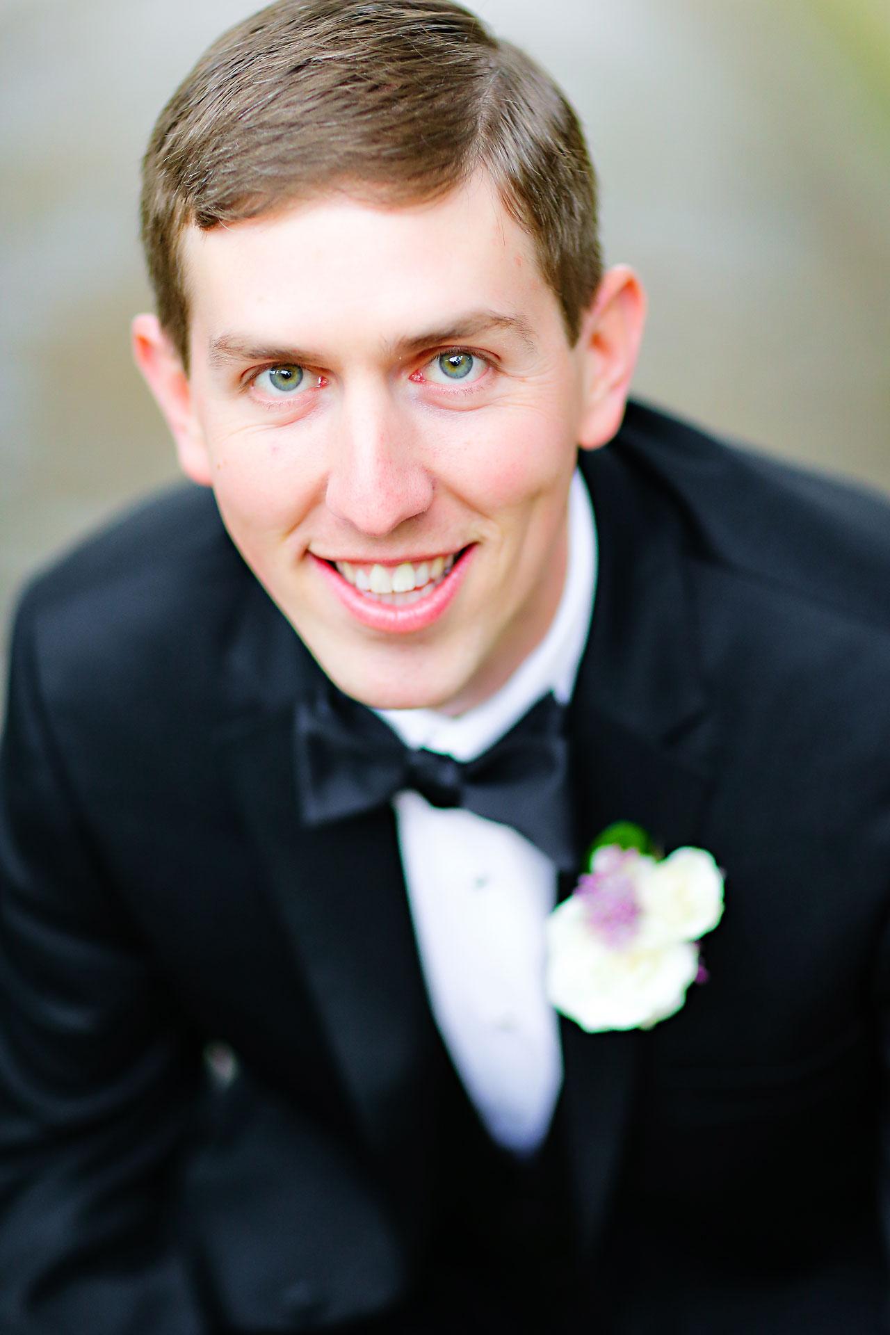 Alex Adam Scottish Rite Wedding 094
