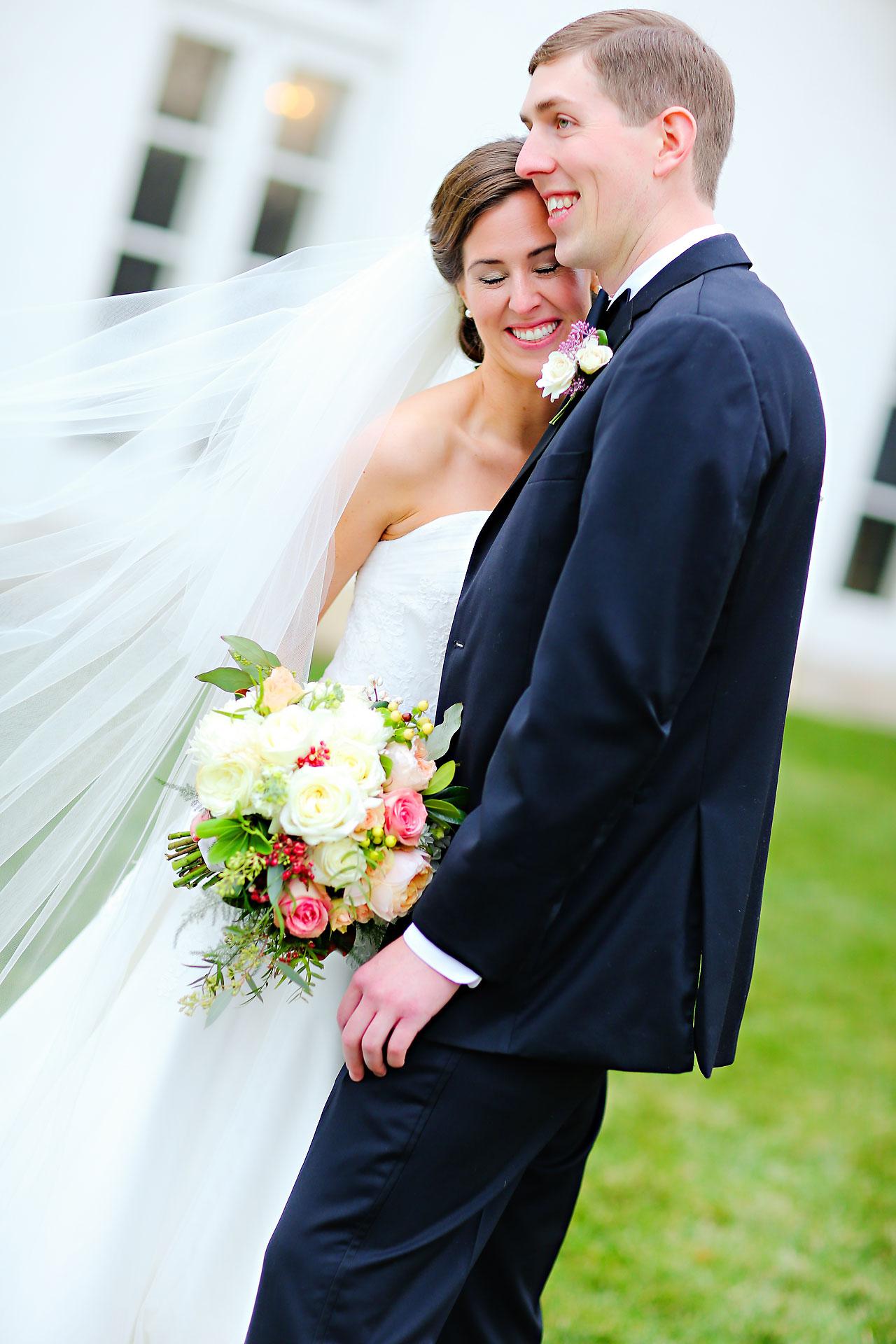 Alex Adam Scottish Rite Wedding 089