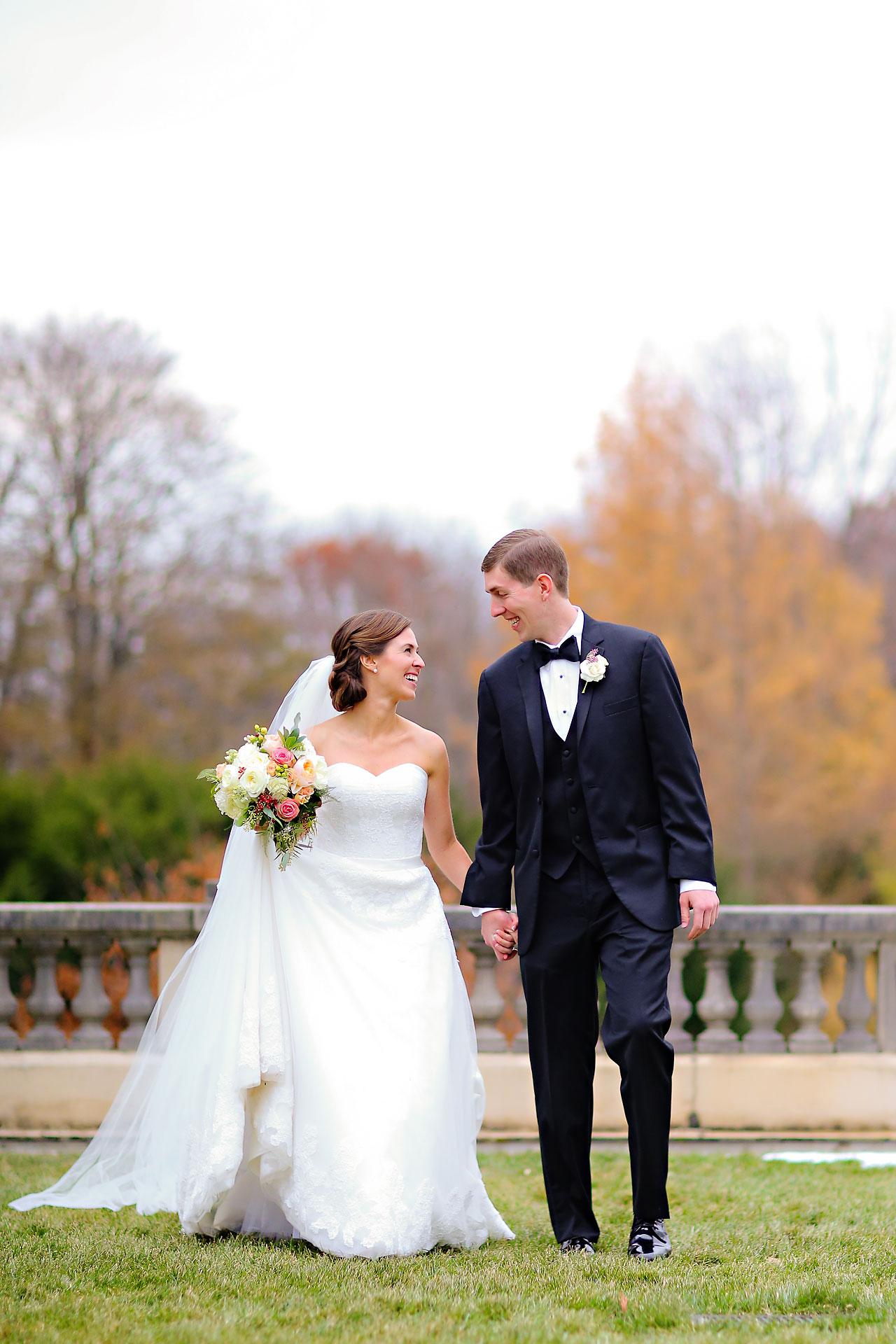 Alex Adam Scottish Rite Wedding 090