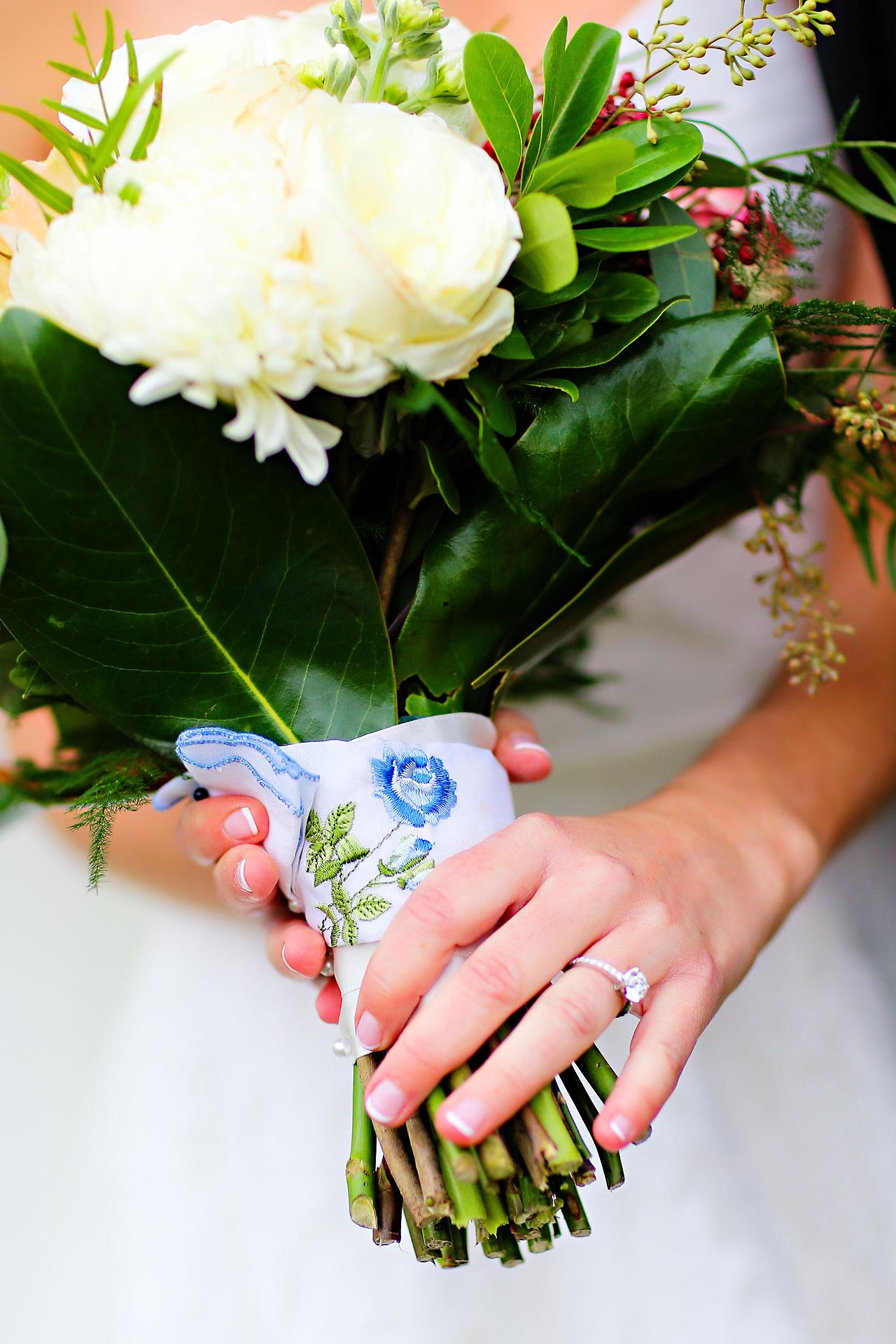 Alex Adam Scottish Rite Wedding 091