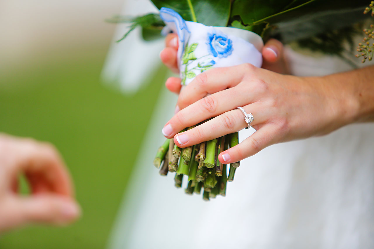 Alex Adam Scottish Rite Wedding 087
