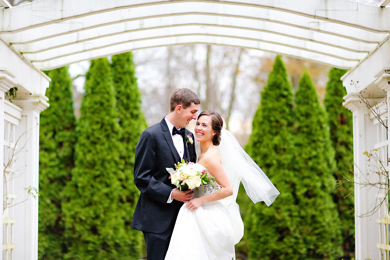 Alex Adam Scottish Rite Wedding 085