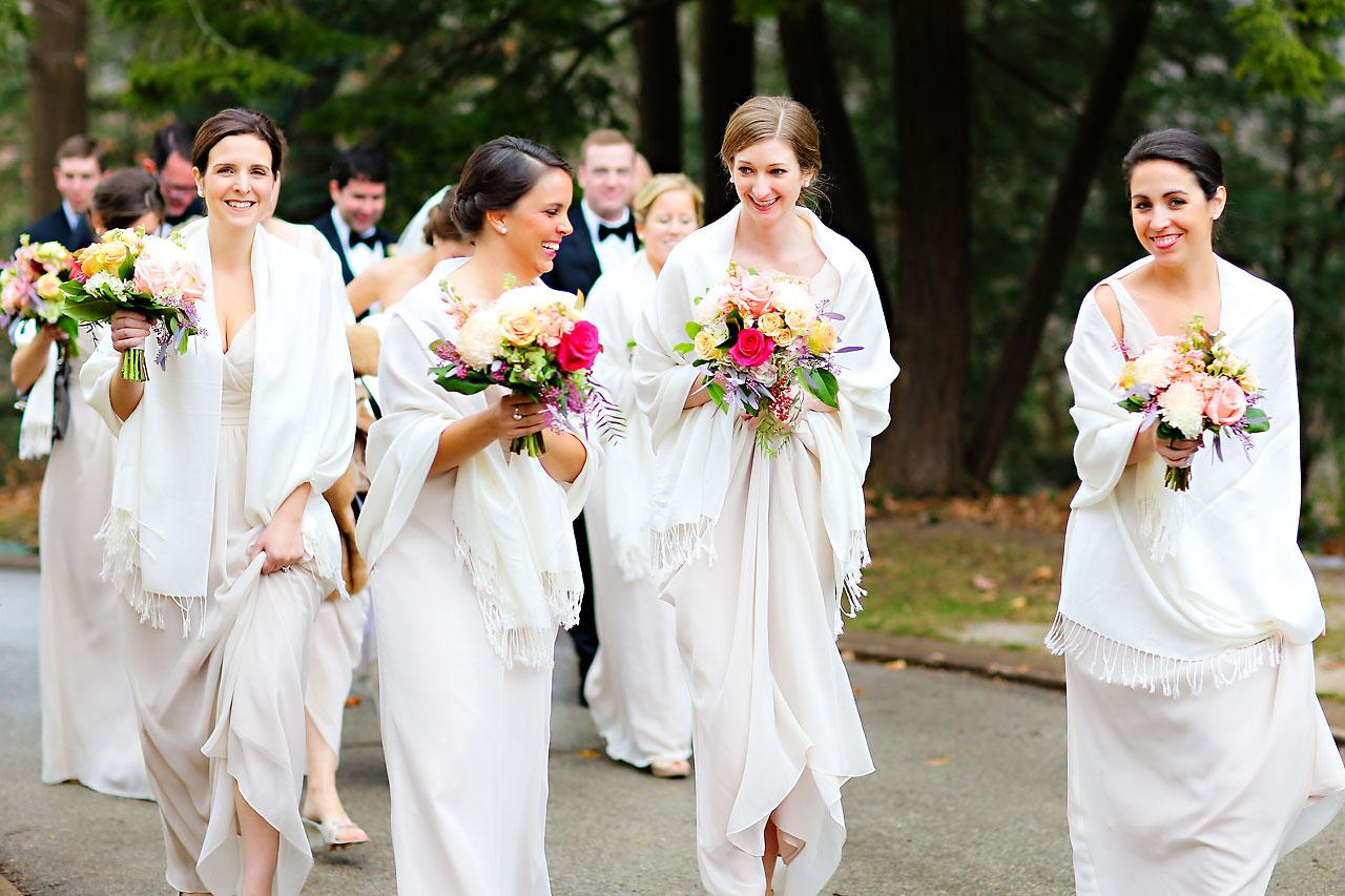 Alex Adam Scottish Rite Wedding 086