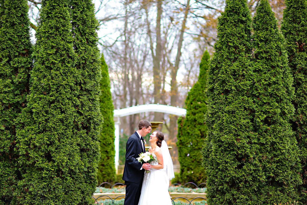 Alex Adam Scottish Rite Wedding 083