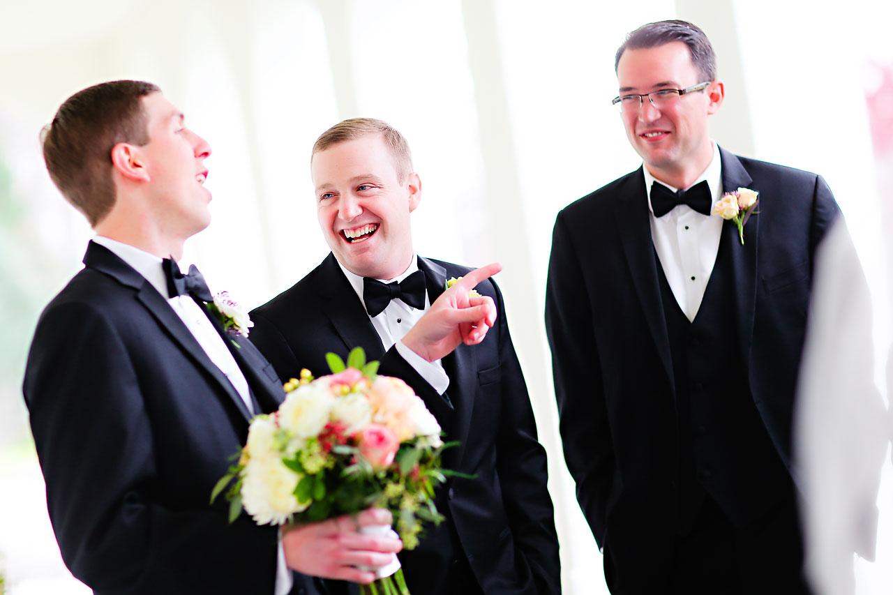 Alex Adam Scottish Rite Wedding 084