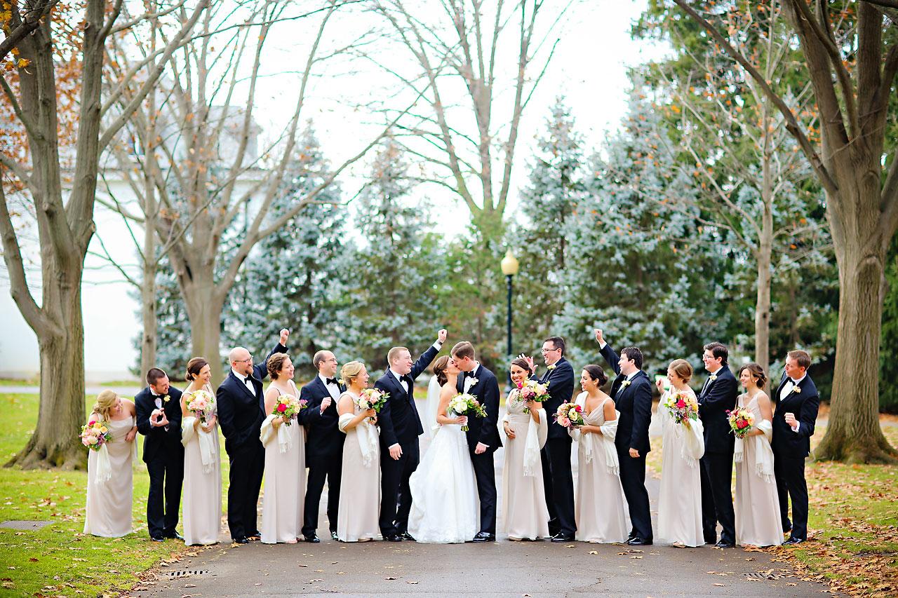 Alex Adam Scottish Rite Wedding 080